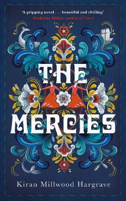 The Mercies Review