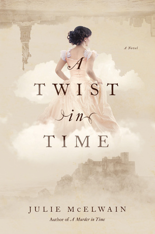 A Twist in Time Review