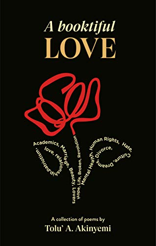 A Booktiful Love Review